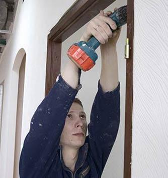 Galaxy Garage Door Service   Garage Door Repair San Diego, CA   858 281 5281