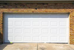 Galaxy Garage Door Service San Diego, CA 858-281-5281