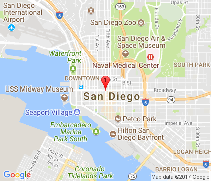 Galaxy Garage Door Service, San Diego, CA 858-281-5281